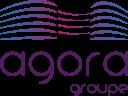 Agora Groupe – Vente et location d'espaces commerciaux