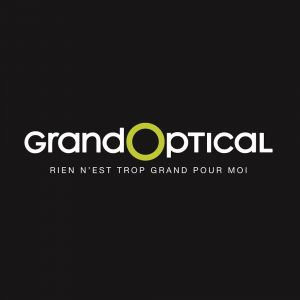 Grand Optical Niort